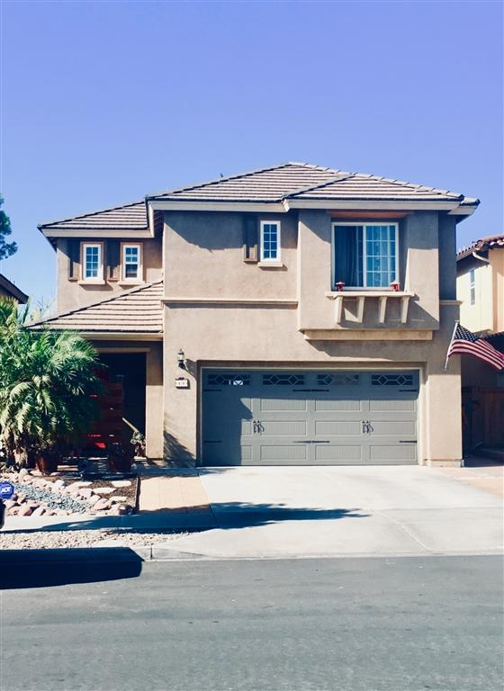628 Vista Santa Rosalia, San Diego, CA 92154 (#180061956) :: Pugh   Tomasi & Associates