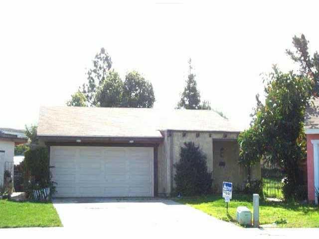 258 Avenida De Suerte, San Marcos, CA 92069 (#180062254) :: Ascent Real Estate, Inc.