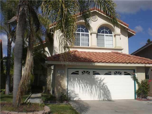 9268 Irongate Ln, San Diego, CA 92126 (#180062368) :: Keller Williams - Triolo Realty Group