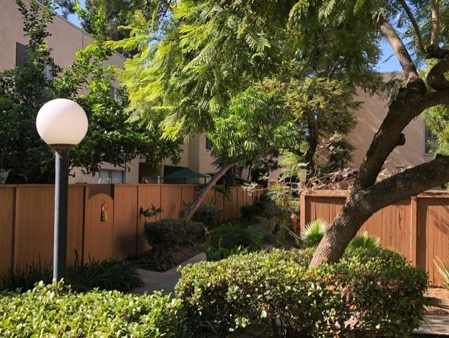 6787 Alvarado Rd #6, San Diego, CA 92120 (#180062639) :: Pugh | Tomasi & Associates