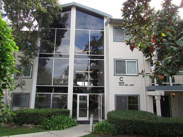 1616 Circa Del Lago C204, San Marcos, CA 92078 (#180062735) :: Neuman & Neuman Real Estate Inc.