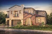 404 Via Maggiore, Chula Vista, CA 91914 (#180062800) :: Keller Williams - Triolo Realty Group