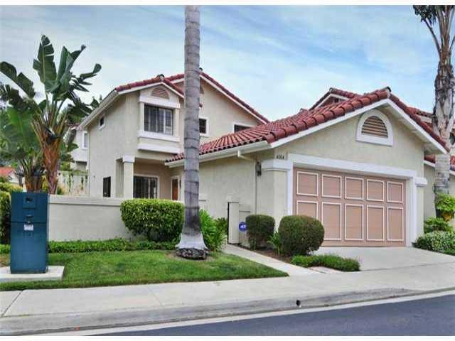 4004 Caminito Suero, San Diego, CA 92122 (#180062816) :: Ascent Real Estate, Inc.