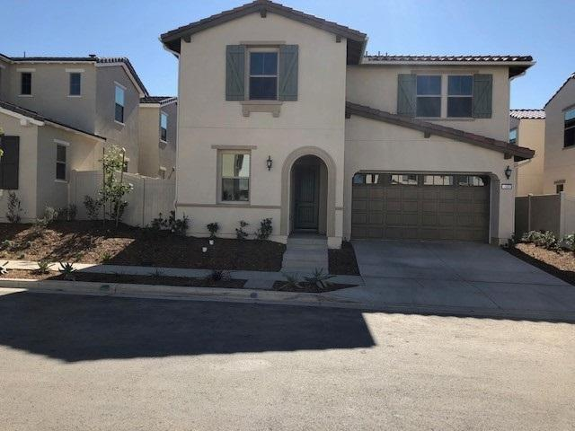 243 Treasure Drive, San Marcos, CA 92078 (#180062864) :: Farland Realty