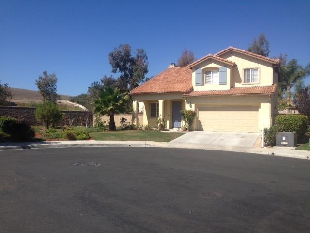 1152 Quinto Creek, Chula Vista, CA 91913 (#180062936) :: Beachside Realty