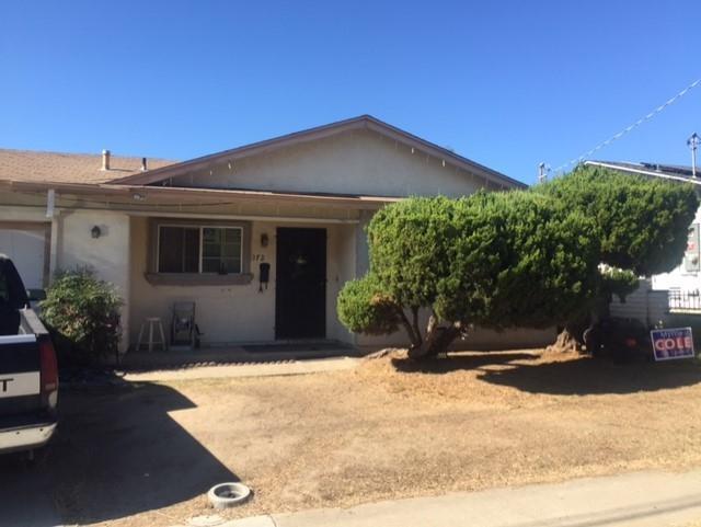372 69th St, San Diego, CA 92114 (#180063034) :: Heller The Home Seller