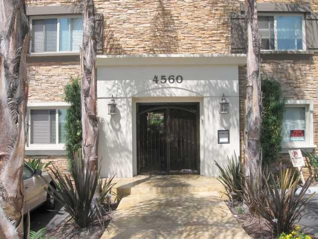 4560 60th #15, San Diego, CA 92115 (#180063184) :: Ascent Real Estate, Inc.