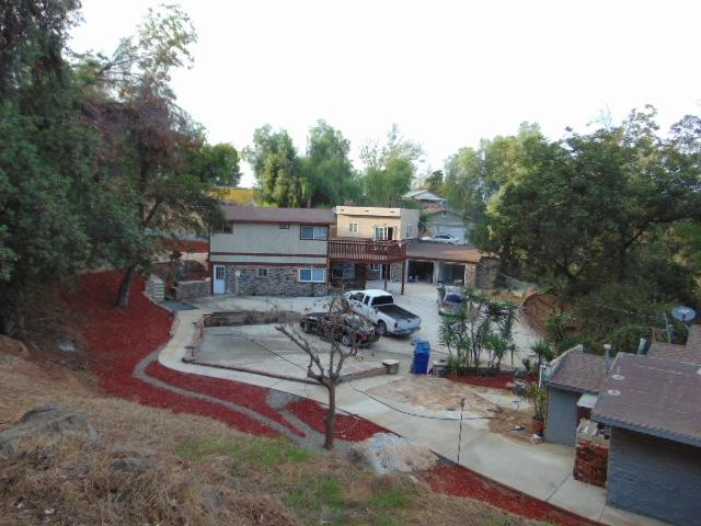 Address Not Published, El Cajon, CA 92020 (#180063234) :: Farland Realty