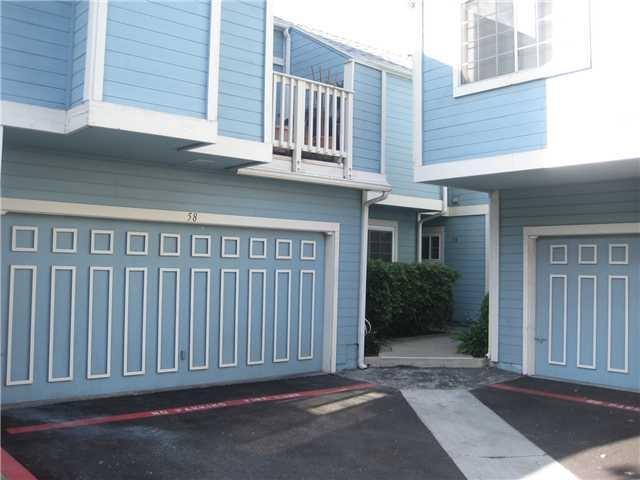9979 Maya Linda Road #58, San Diego, CA 92126 (#180063297) :: The Najar Group