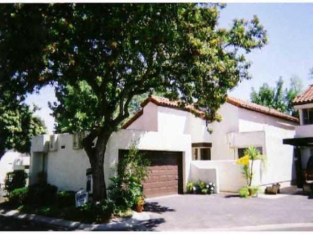 1439 Robin Ln, El Cajon, CA 92020 (#180063638) :: Jacobo Realty Group