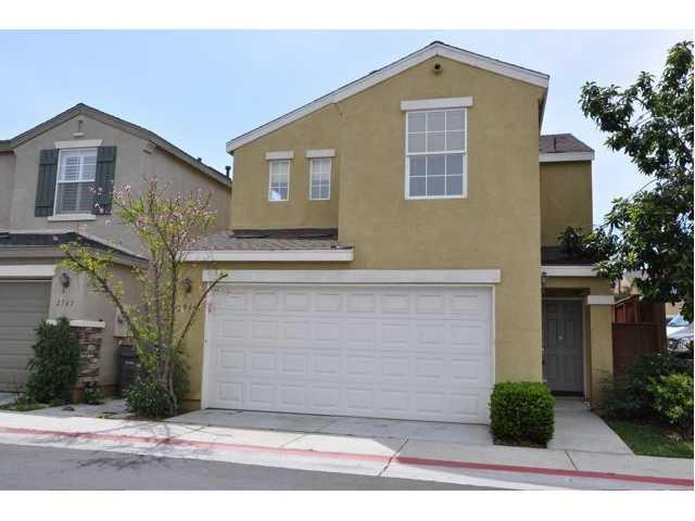 2739 Creekside Village Sq, San Diego, CA 92154 (#180063765) :: Farland Realty