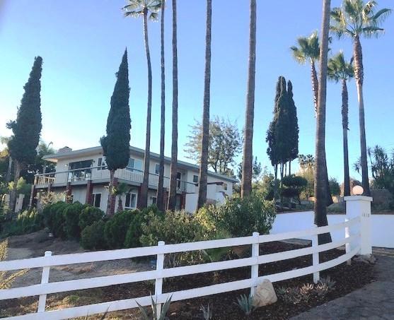 1818 E Chase Ave, El Cajon, CA 92020 (#180063874) :: Steele Canyon Realty