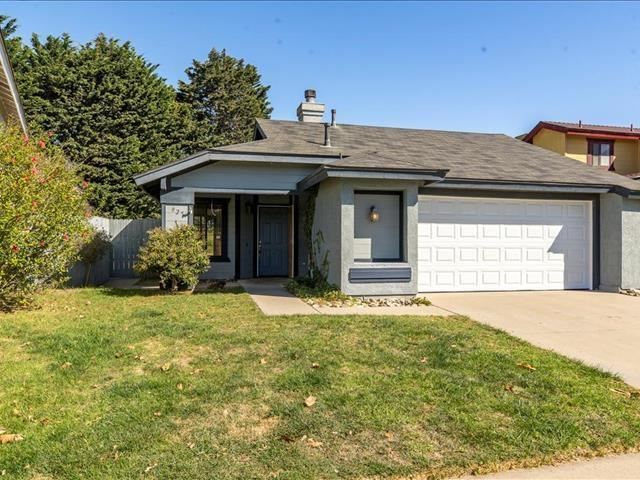 925 Bellflower, Lompoc, CA 93436 (#180064070) :: The Yarbrough Group