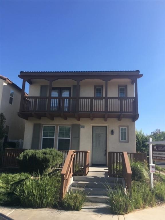 40248 Pasadena Dr., Temecula, CA 92591 (#180064161) :: Keller Williams - Triolo Realty Group