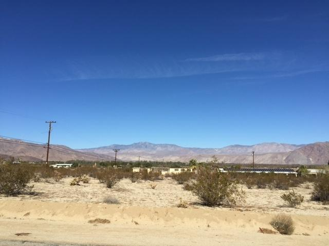 05 Verbena Dr #05, Borrego Springs, CA 92004 (#180064574) :: The Yarbrough Group