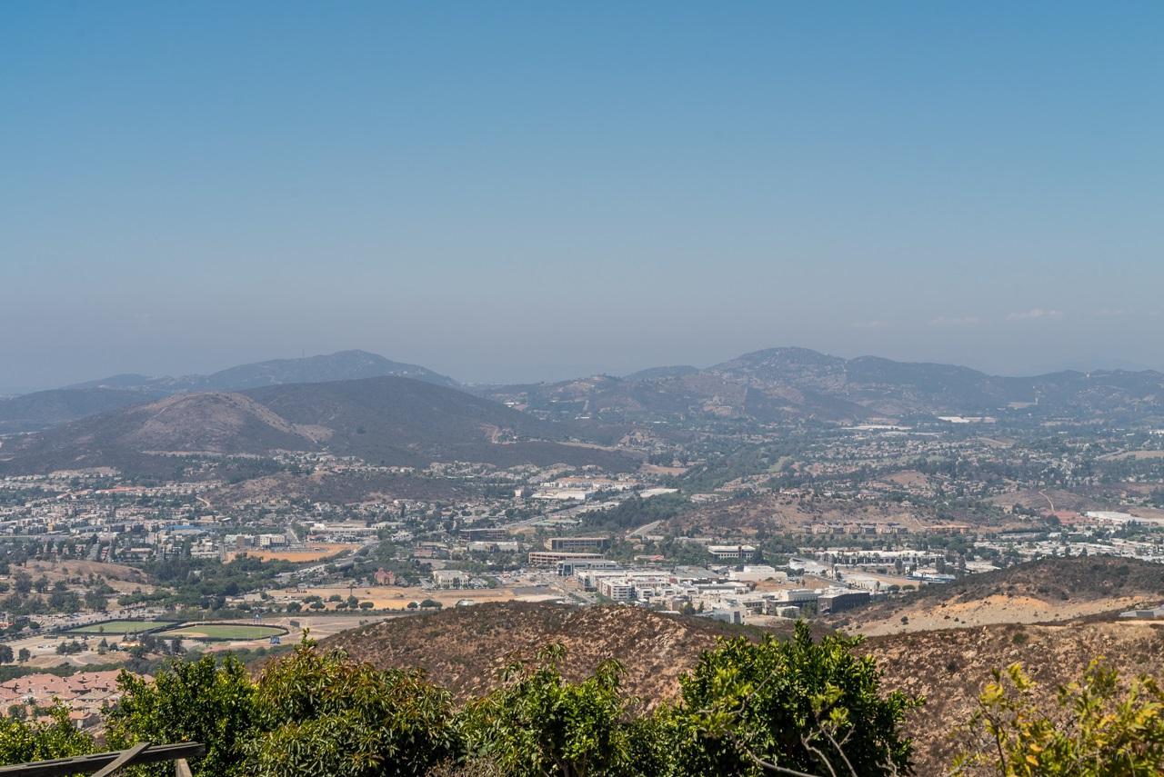 304 Ocean View Drive - Photo 1