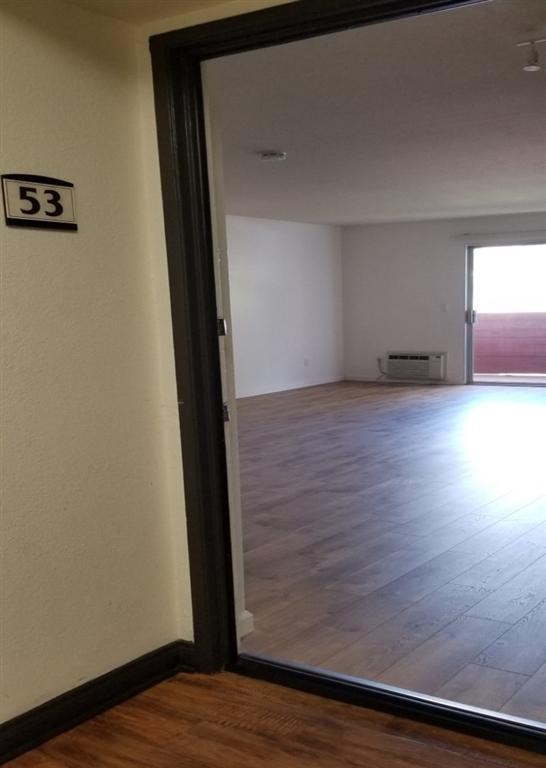 6955 Alvarado Rd #53, San Diego, CA 92120 (#180065215) :: Keller Williams - Triolo Realty Group