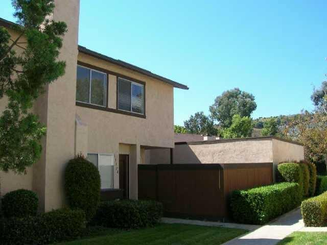 13374 Birch Tree Ln, Poway, CA 92064 (#180065444) :: The Yarbrough Group