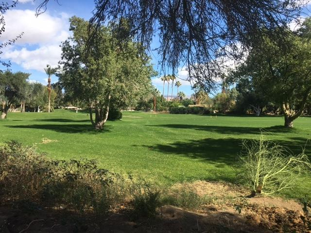 Lot 16 Montezuma #16, Borrego Springs, CA 92004 (#180065628) :: Farland Realty
