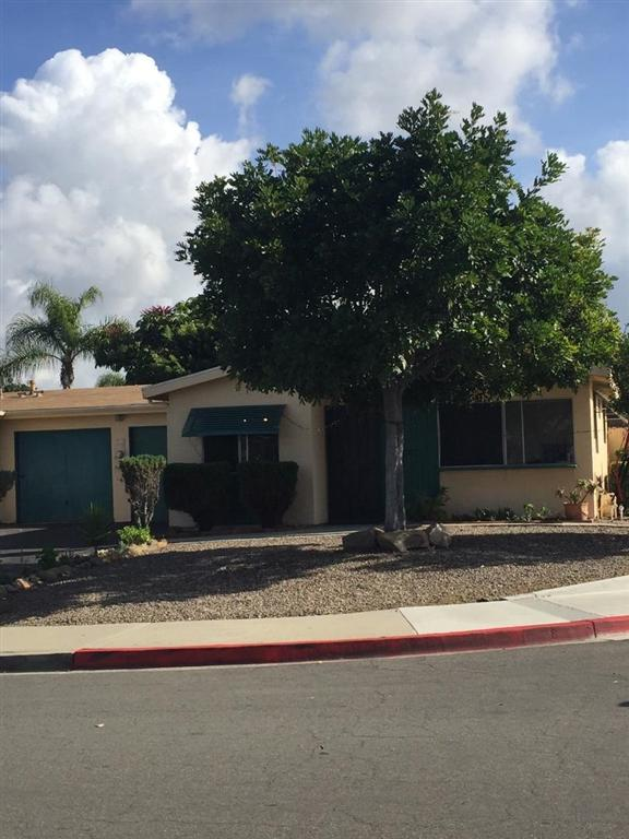3544 Hollencrest Rd, San Marcos, CA 92069 (#180065860) :: The Yarbrough Group