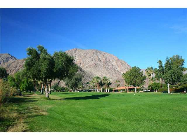 30 De Anza Drive #30, Borrego Springs, CA 92004 (#180066816) :: The Yarbrough Group