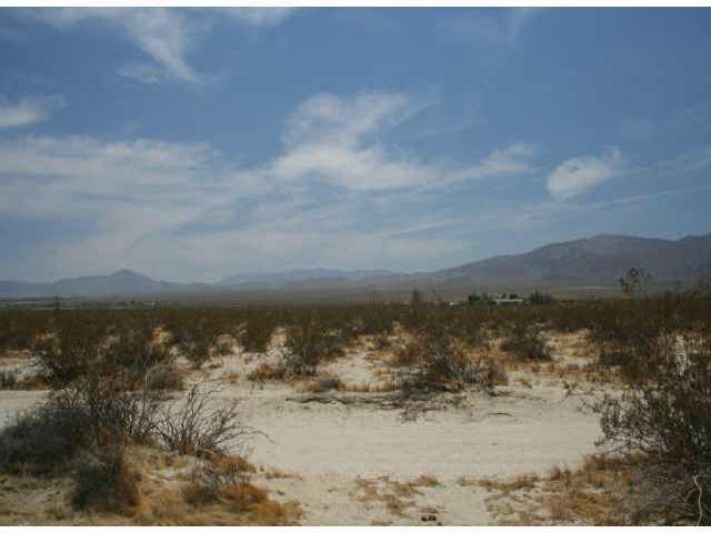 02 Di Giorgio #02, Borrego Springs, CA 92004 (#180066821) :: Keller Williams - Triolo Realty Group