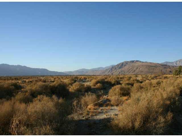 20 Peg Leg Road #20, Borrego Springs, CA 92004 (#180067082) :: Keller Williams - Triolo Realty Group