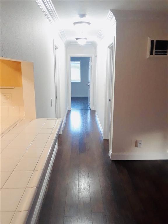 548 Telegraph Canyon H, Chula Vista, CA 91911 (#180067273) :: Neuman & Neuman Real Estate Inc.