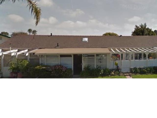 3747 Vista Campana #94, Oceanside, CA 92057 (#180067282) :: Whissel Realty