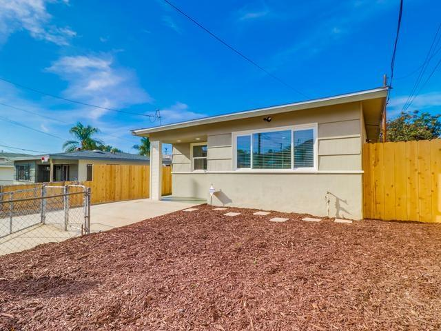 1026 Goodyear St, San Diego, CA 92113 (#180067332) :: Keller Williams - Triolo Realty Group