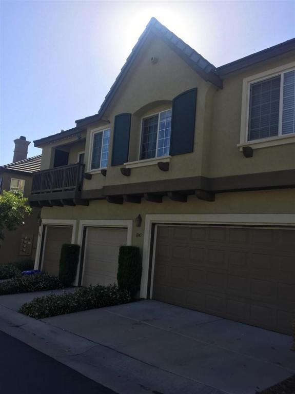 1993 Mount Bullion Drive, Chula Vista, CA 91913 (#180067394) :: The Yarbrough Group