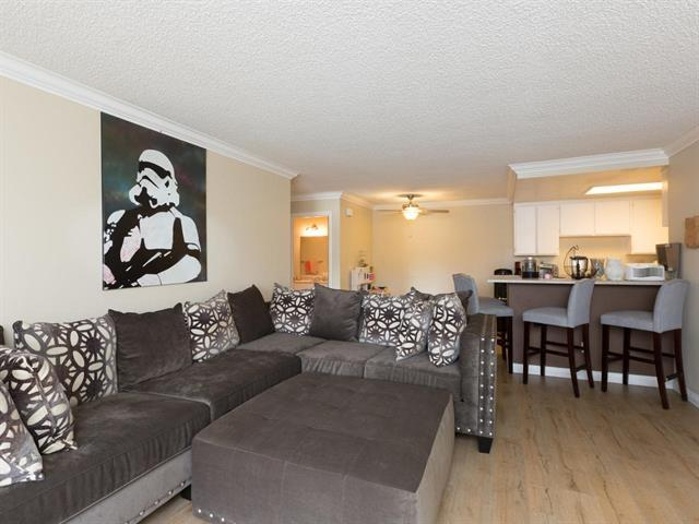 208 Woodland Parkway #209, San Marcos, CA 92069 (#180067419) :: The Marelly Group | Compass