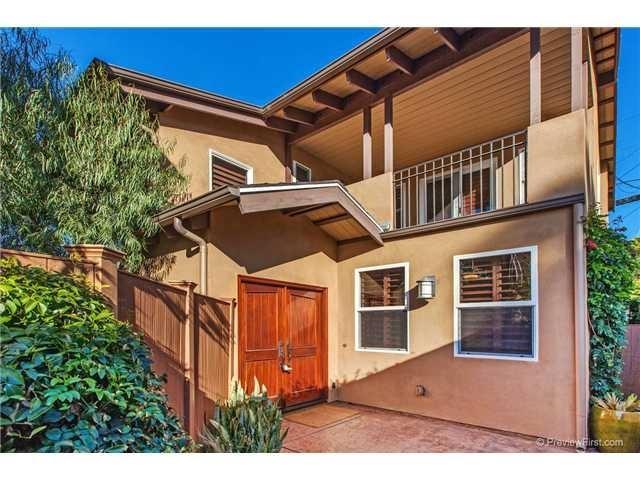 8025 Paseo Del Ocaso, La Jolla, CA 92037 (#180067489) :: Ascent Real Estate, Inc.