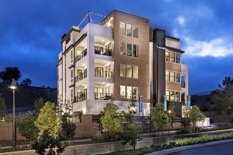 8534 Aspect Dr, San Diego, CA 92108 (#180067676) :: Ascent Real Estate, Inc.