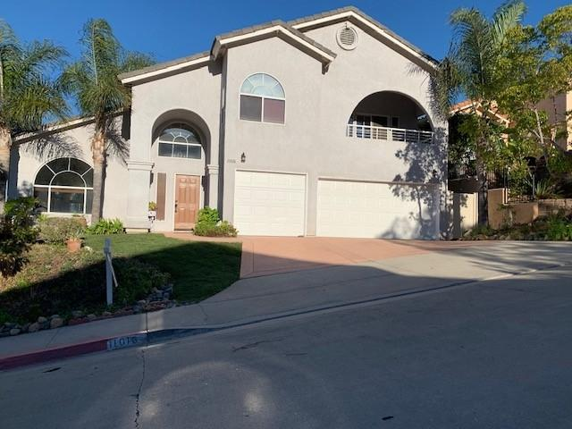 11016 Ipai Ct, San Diego, CA 92127 (#180067798) :: Ascent Real Estate, Inc.