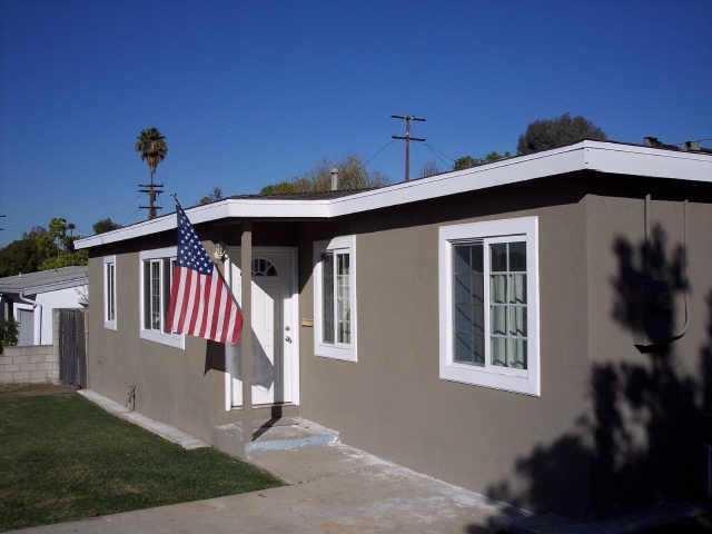 4009 Aragon Dr, San Diego, CA 92115 (#180067924) :: Ascent Real Estate, Inc.
