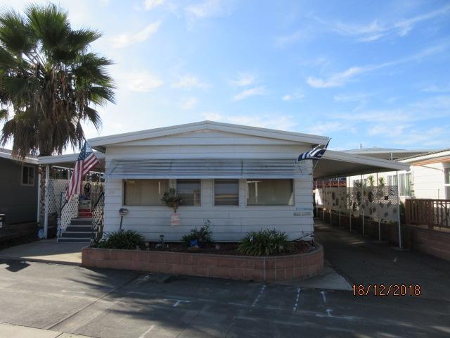 238 Bluebird Lane, Oceanside, CA 92057 (#180067977) :: Neuman & Neuman Real Estate Inc.