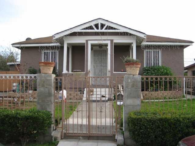 3865-3867 Florence Street, San Diego, CA 92113 (#180068427) :: The Houston Team | Compass