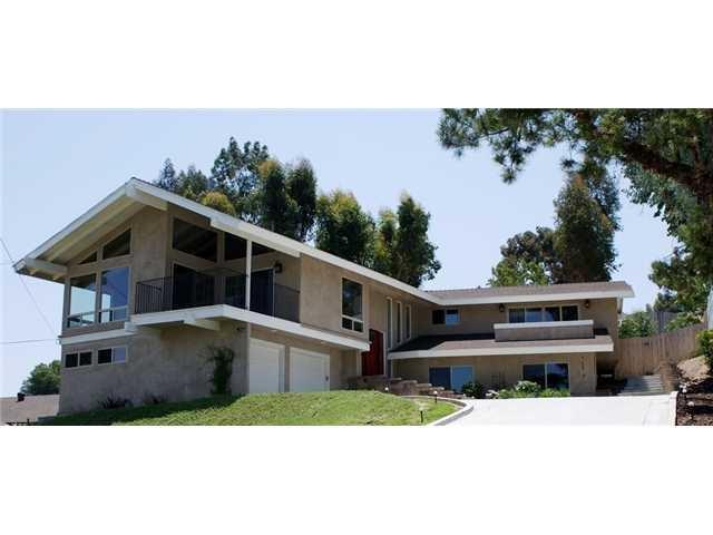 973 Brockton Street, El Cajon, CA 92020 (#190000667) :: Steele Canyon Realty