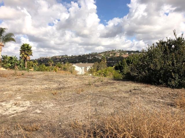 La Costa Ave #23, Carlsbad, CA 92009 (#190002470) :: Steele Canyon Realty