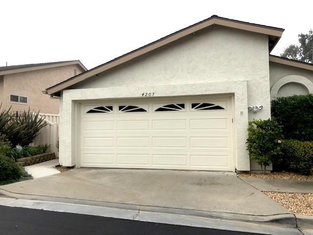 4203 Moonlight Ln, Oceanside, CA 92056 (#190002577) :: Coldwell Banker Residential Brokerage