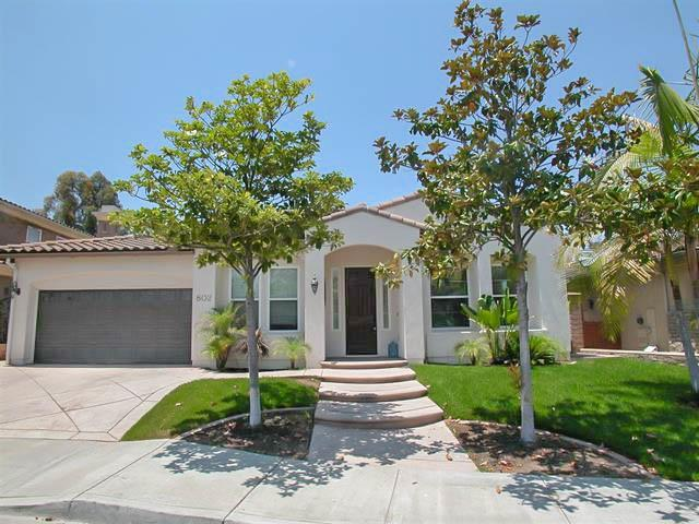 802 Hawksview Pl., Chula Vista, CA 91914 (#190003041) :: Keller Williams - Triolo Realty Group
