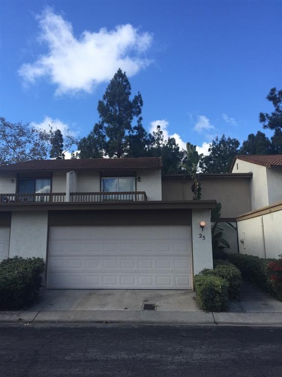 575 Otay Lakes Rd #25, Chula Vista, CA 91913 (#190003150) :: Steele Canyon Realty