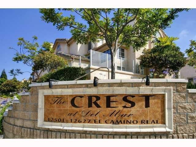 12535 El Camino Real E, San Diego, CA 92130 (#190003943) :: The Yarbrough Group