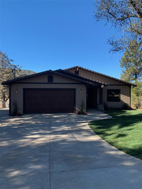 8258 Valleyview Trail, Pine Valley, CA 91962 (#190004066) :: The Najar Group