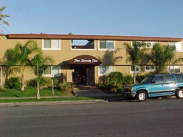 575 7th St #106, Imperial Beach, CA 91932 (#190004375) :: Whissel Realty