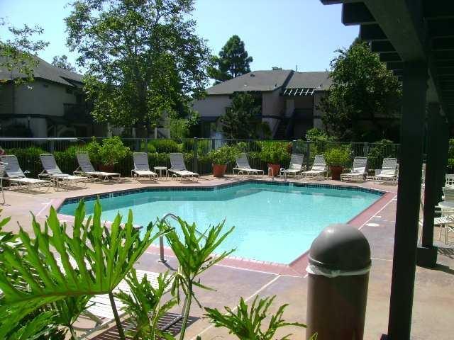 12229 Carmel Vista Rd #149, San Diego, CA 92130 (#190004423) :: Neuman & Neuman Real Estate Inc.