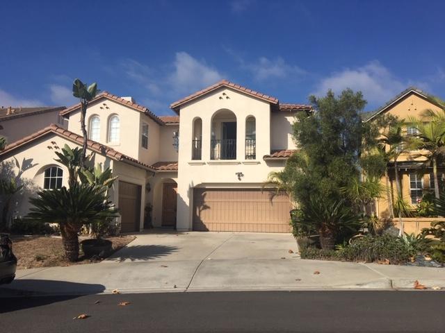 10625 Senda Acuario, San Diego, CA 92130 (#190004444) :: Neuman & Neuman Real Estate Inc.