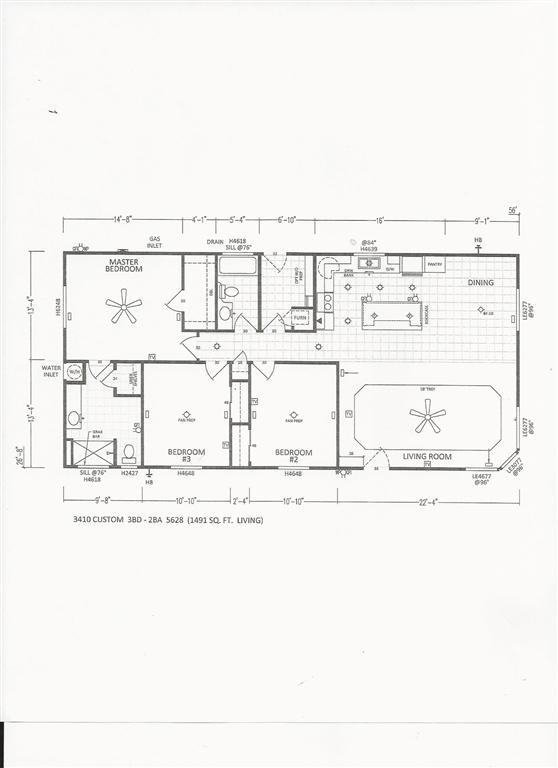525 W El Norte Pkwy #88, Escondido, CA 92026 (#190004578) :: Neuman & Neuman Real Estate Inc.