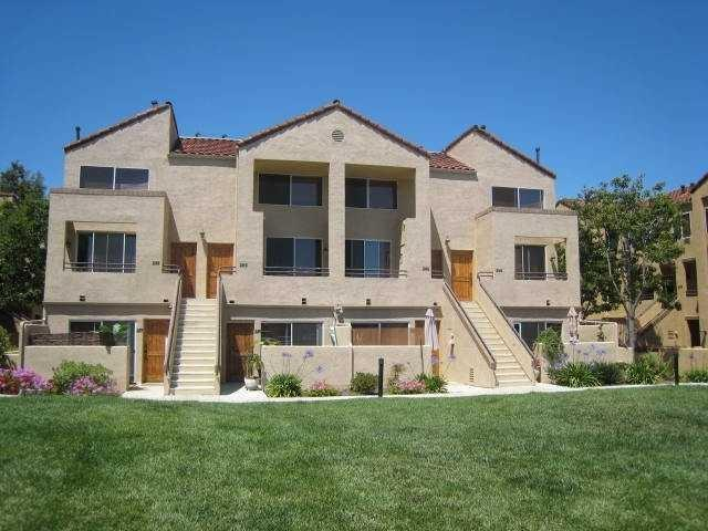 3967 Nobel Drive #259, San Diego, CA 92122 (#190005186) :: Neuman & Neuman Real Estate Inc.